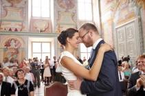 0366_Hochzeit_15.08.2015