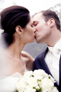 0646_Carmen_Braut_Thomas_Bräutigam_Wedding