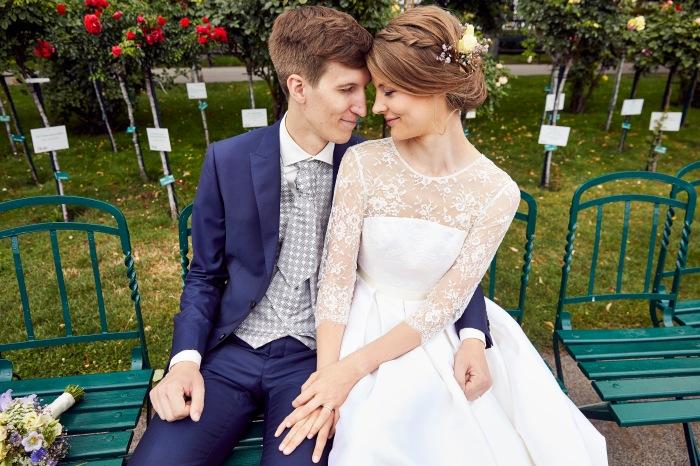 114_weddingportfolio_web